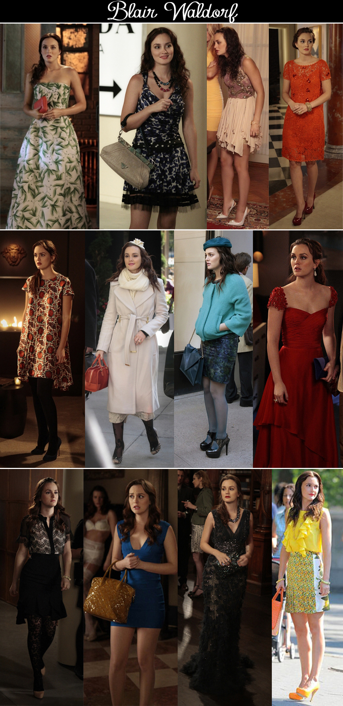 blair waldorf 5copy