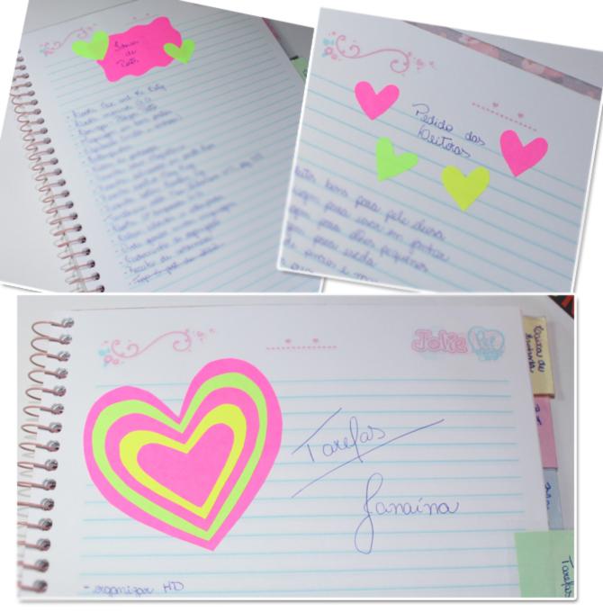 caderninho4
