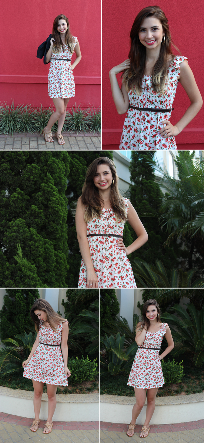 look do dia vestido copy