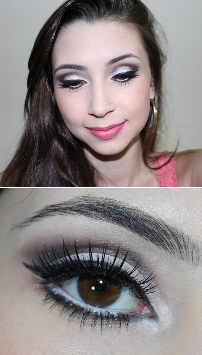 maquiagem copy