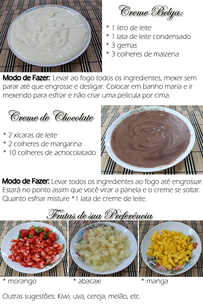 modo de fazer ingredientes copy