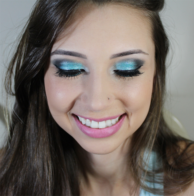azul turquesa copy