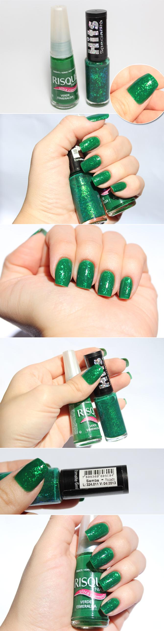 esmalte verde esmeralda copy