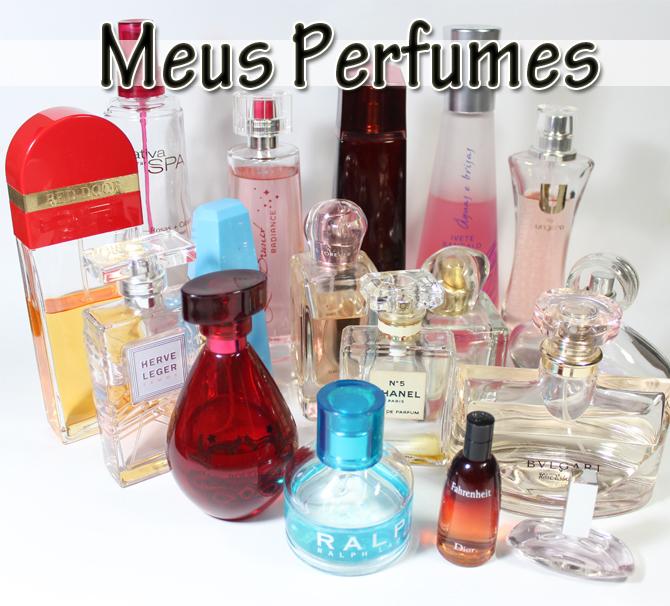 meus perfumes copy