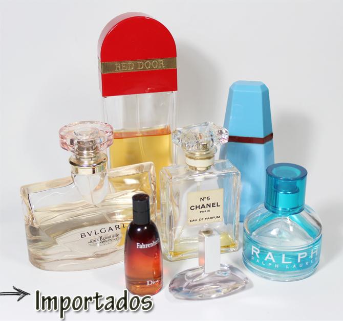 perfumes importados copy