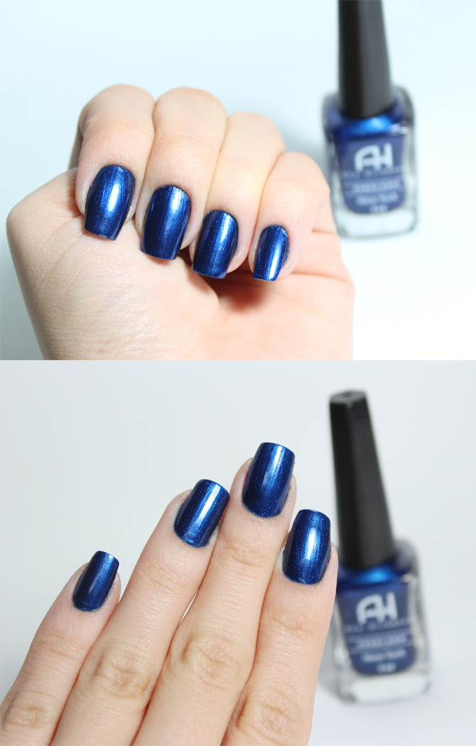 esmalte da semana new york copy