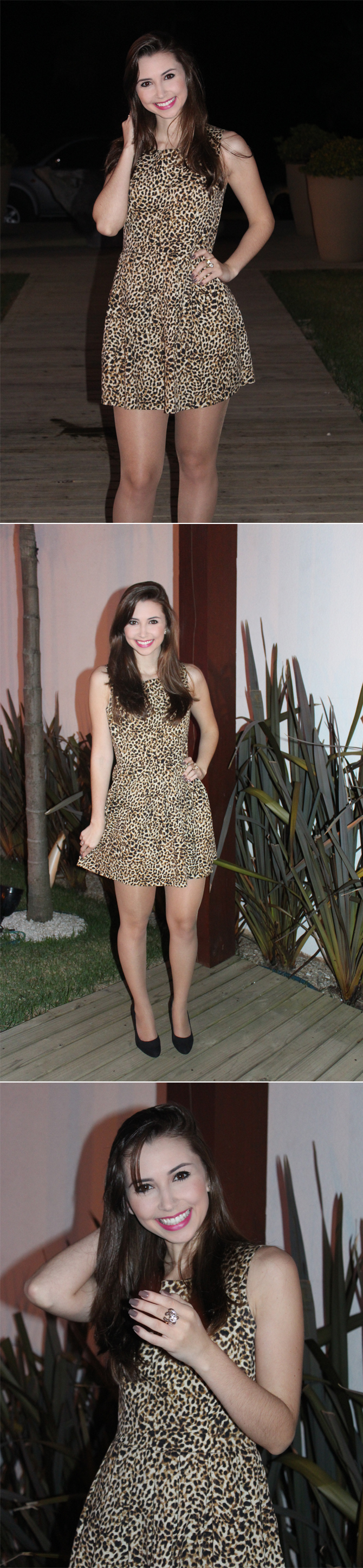 look balneário fashion show 2013 copy