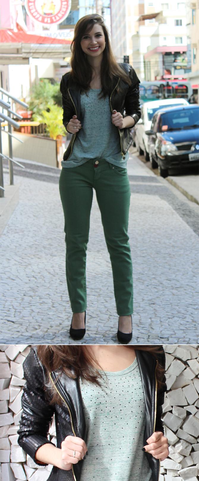 calça verde copy