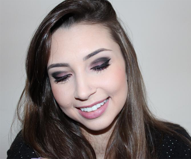 3- tutorial maquiagem para o inverno