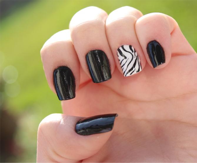 4- unha de zebrinha  copy