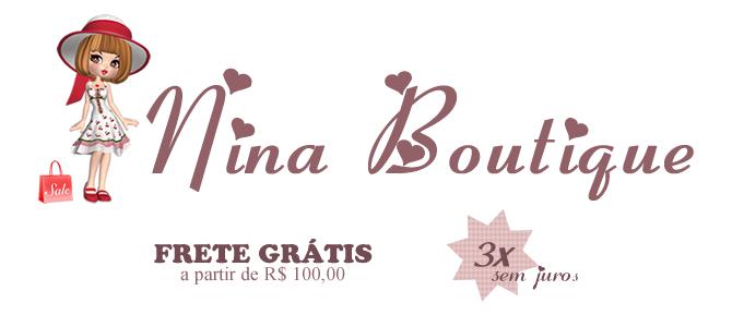 nina-boutique-01