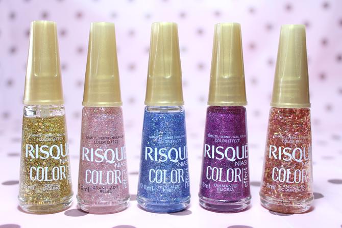 1-coleção color effect risqué