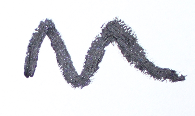 7 - lápis Mega Impact Avon