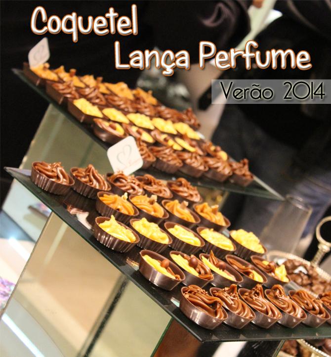 Coquetel Lança Perfume verão 2014 copy