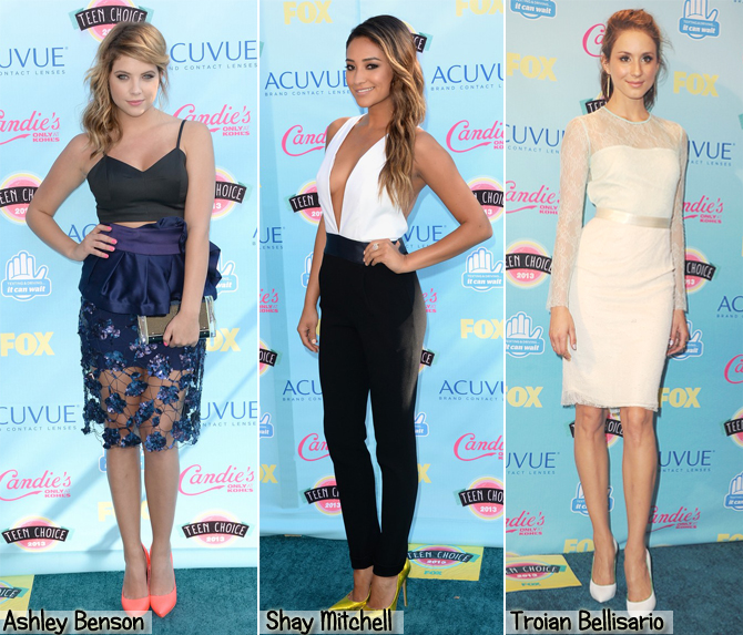 ashley shay e troian TCA 2013 copy