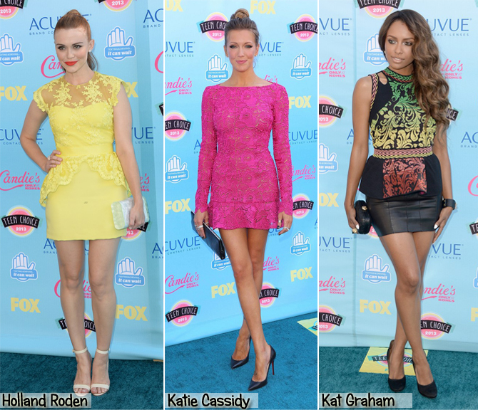 holland katie e kat TCA 2013 copy