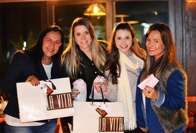 presentes blogueiras AIKO copy