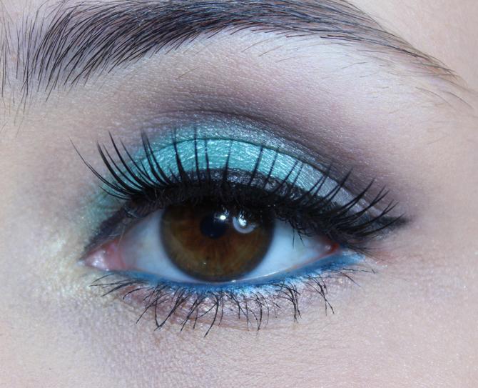 01- tutorial maquiagem verão 2014