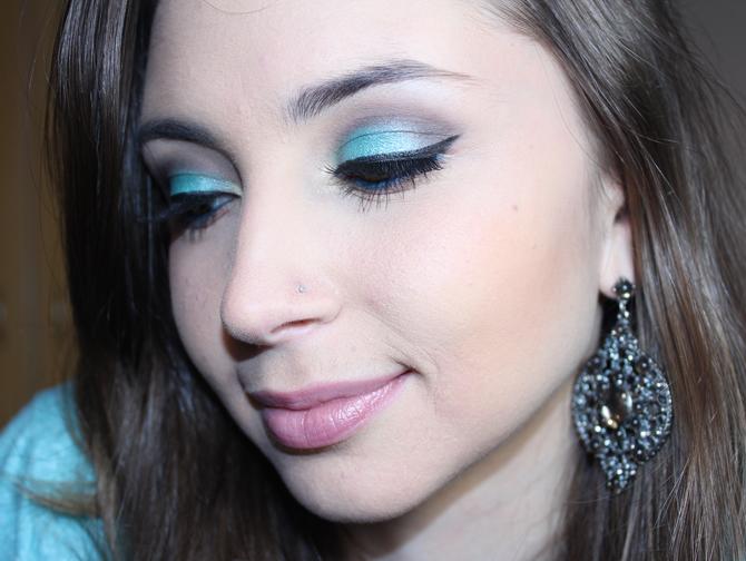06- maquiagem paleta miami vibes sephora