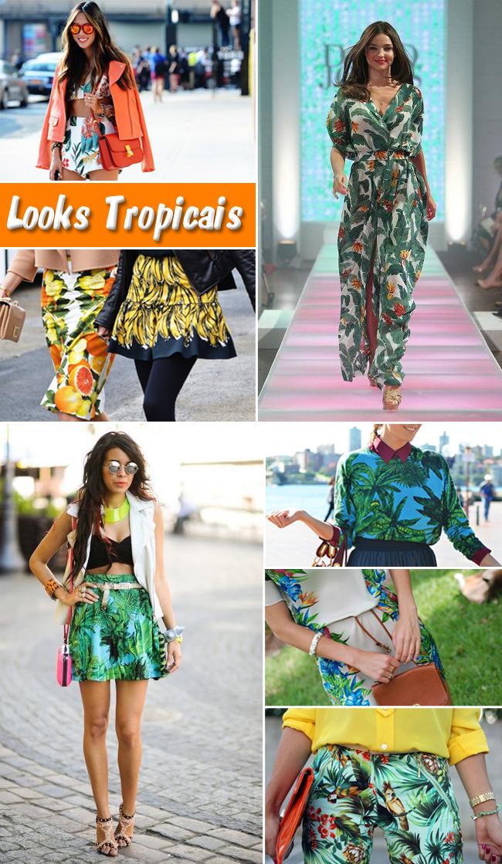 1-Looks-Tropicais-copy-2 (1)