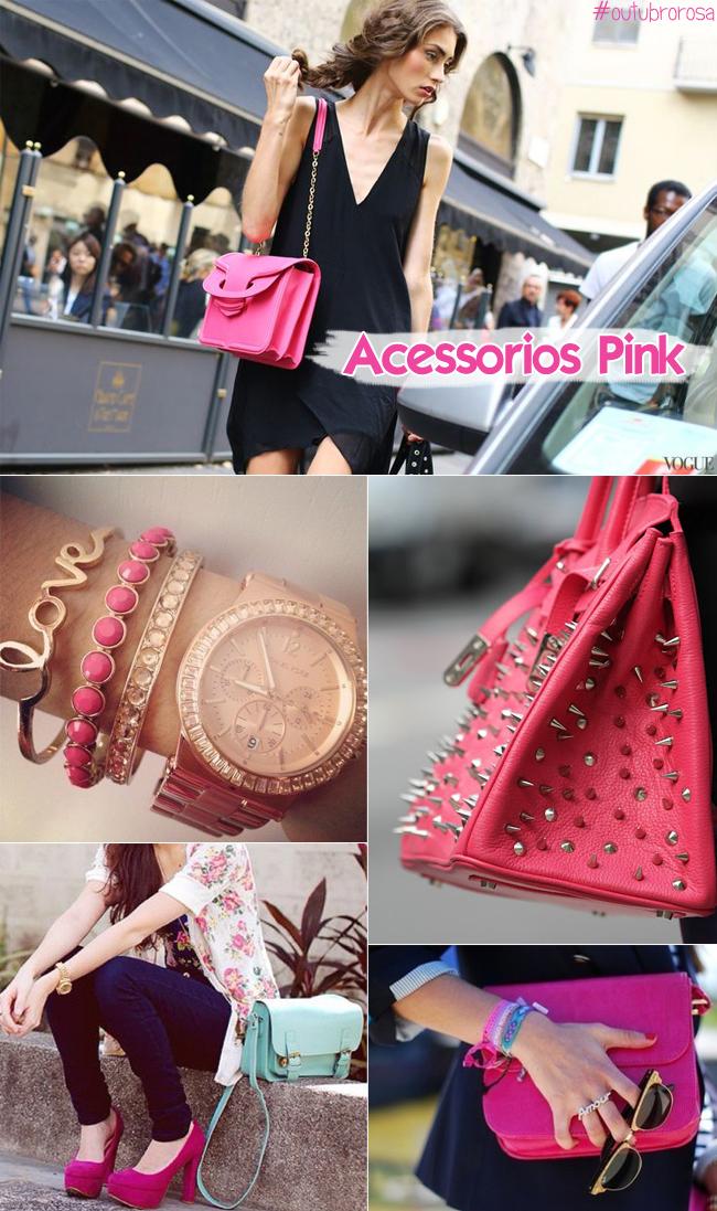 1-acessórios-pink-copy