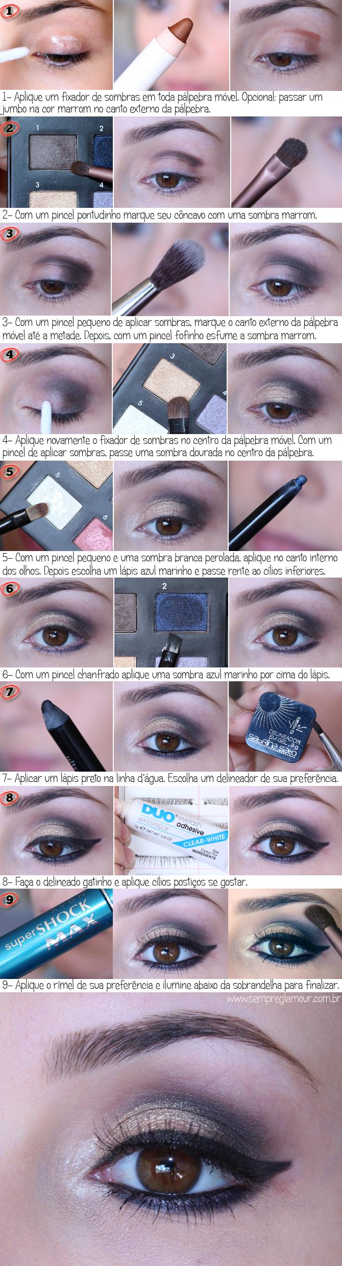 1- tutorial em foto copy
