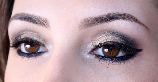 4- maquiagem com paleta ultra sexy avon