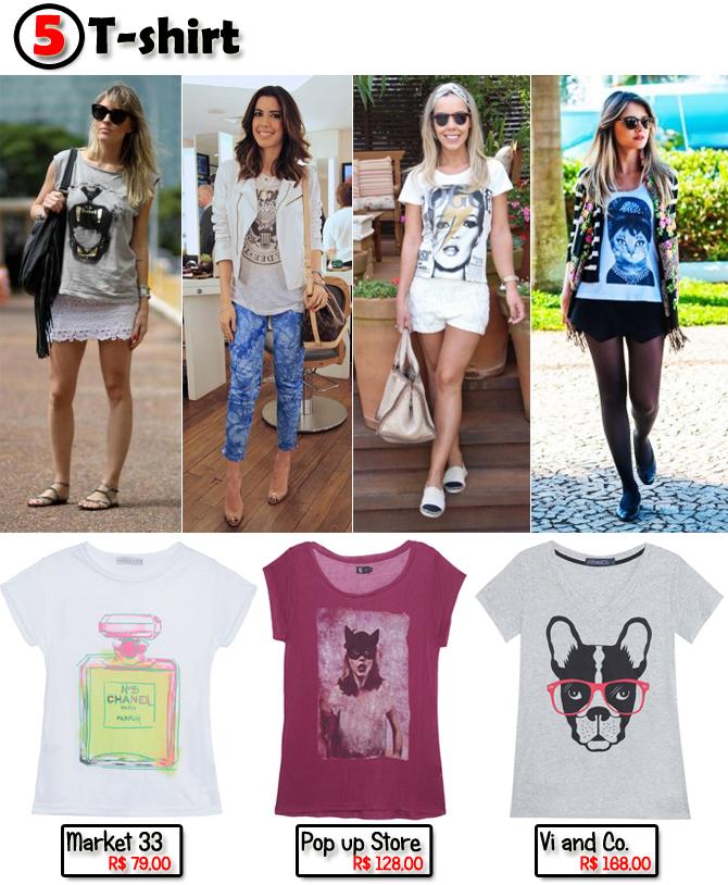 5- t-shirt copy