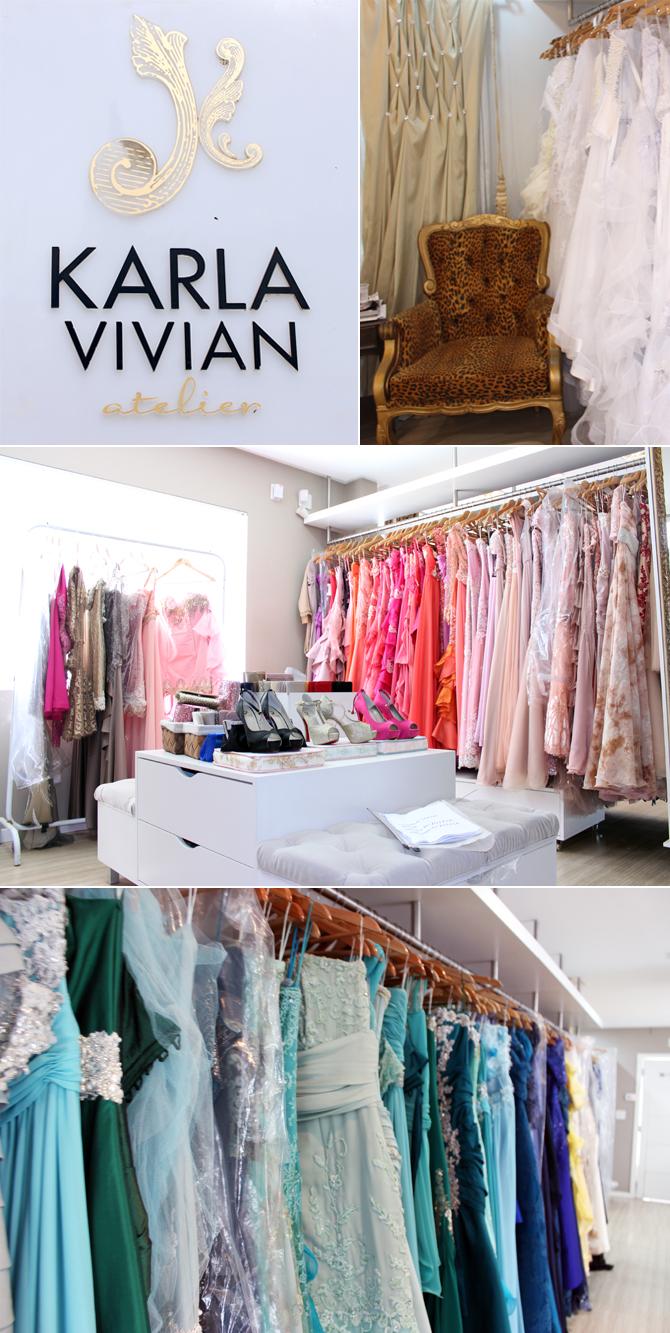 Karla Vivian Atelier copy