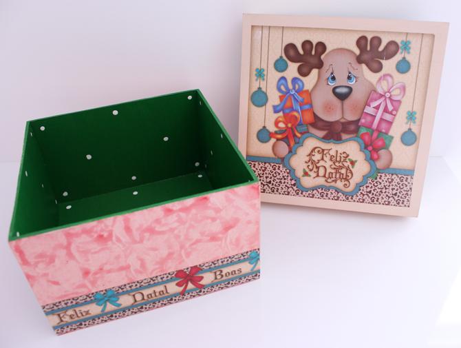 caixa personalizada natal malhadinho1
