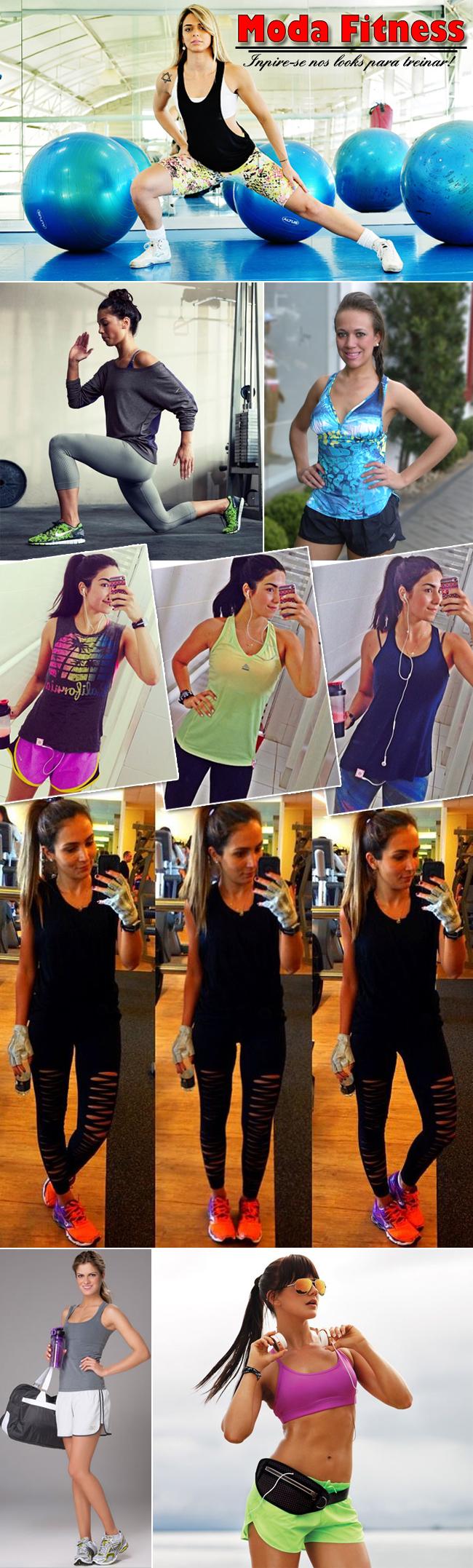 moda-fitness-inspire-se-nos-looks-para-treinar-copy