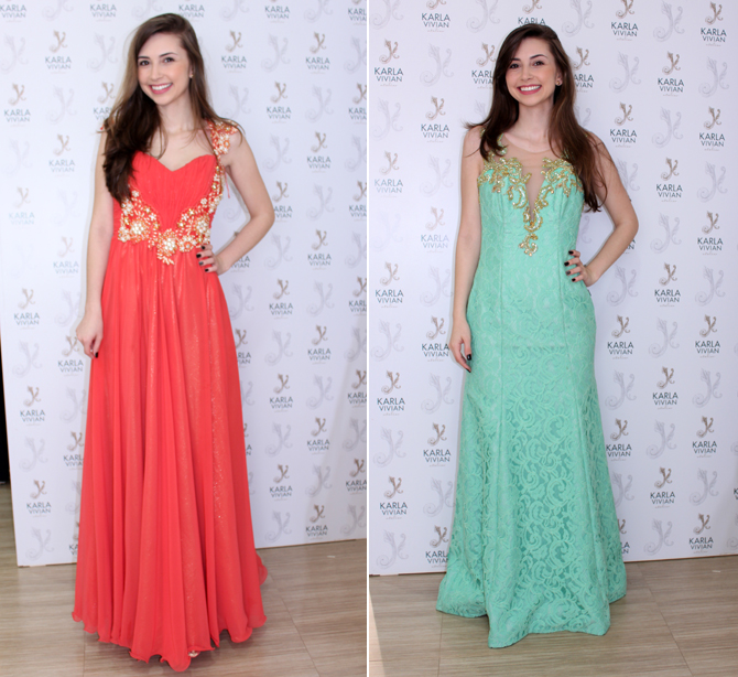 vestidos Karla Vivian Atelier copy