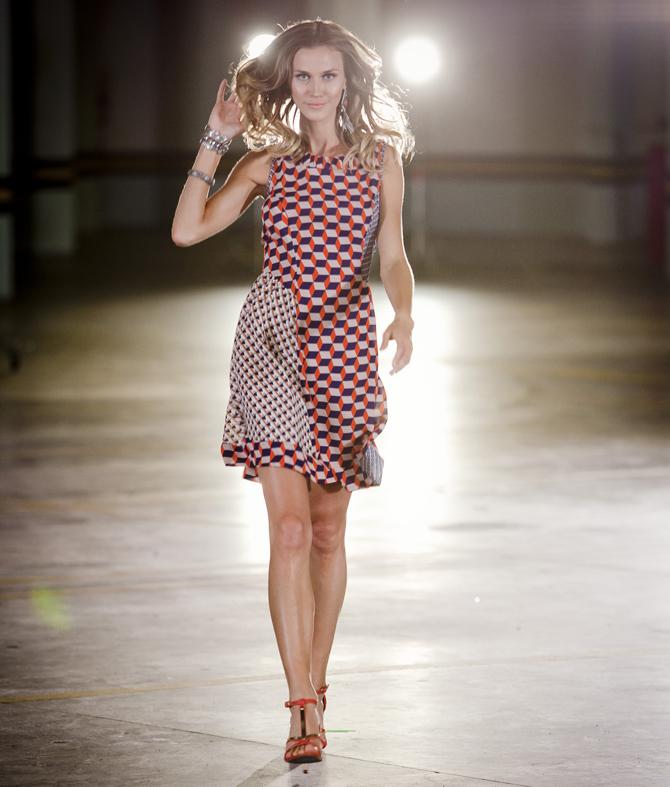 03- verão top model 2014 sempre glamour