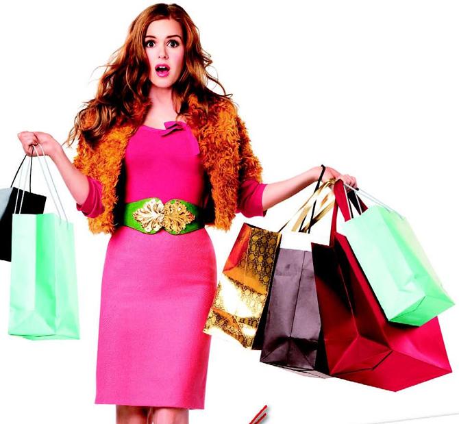 1 - cupom de desconto - compras