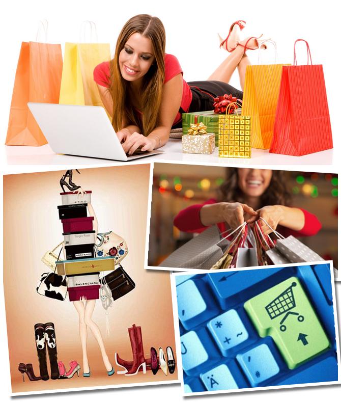 compras online com desconto copy