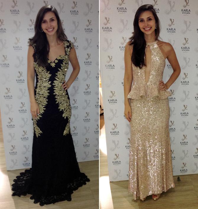 vestido formatura 2014 copy