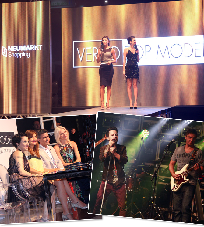 01 - Final Verão Top Model 2014 - VTM 2014 - Neumarkt Shopping copy