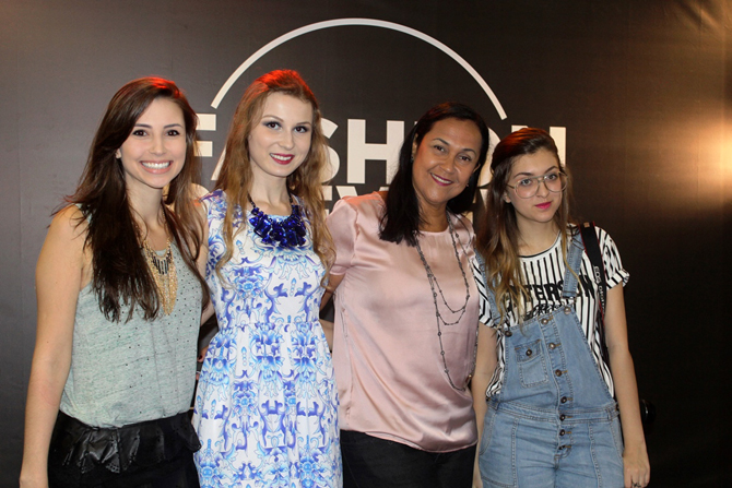 03 - Fashion Preview atlantico shopping