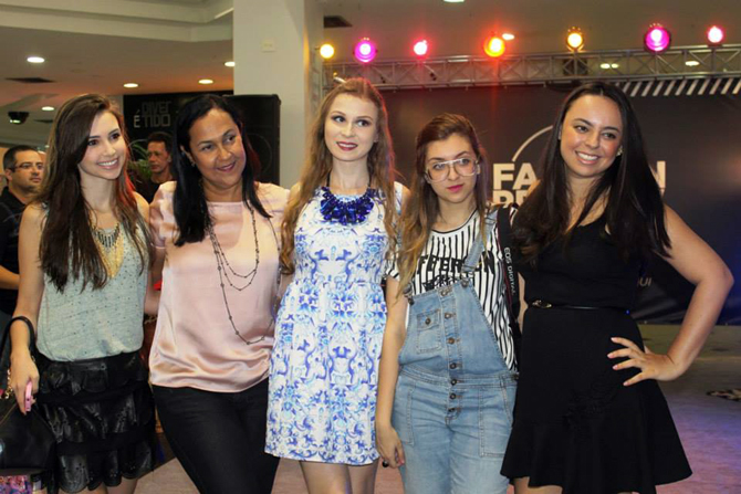 04 - Fashion Preview atlantico shopping