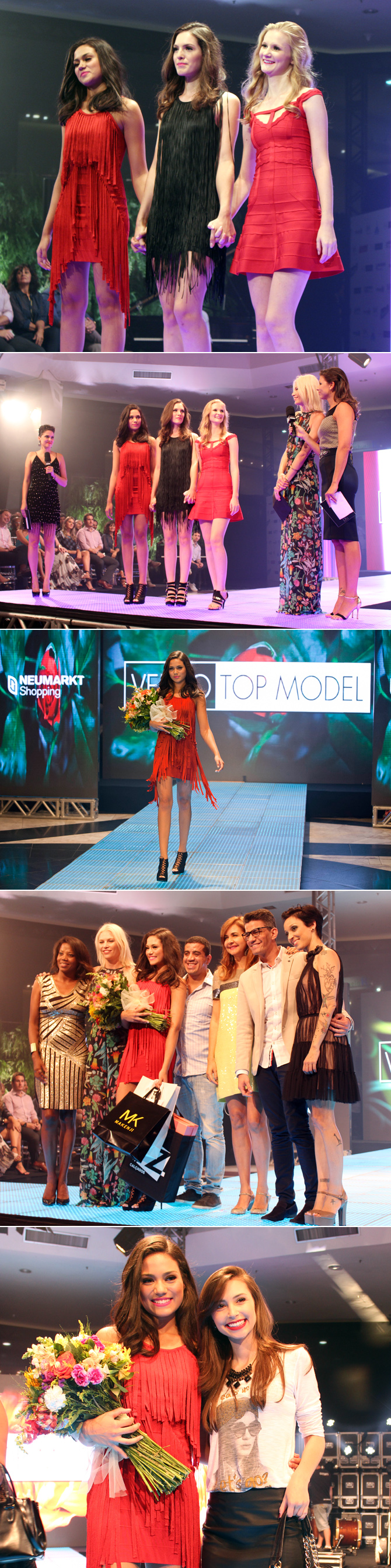 04 - Final Verão Top Model 2014 - VTM 2014 - Neumarkt Shopping copy