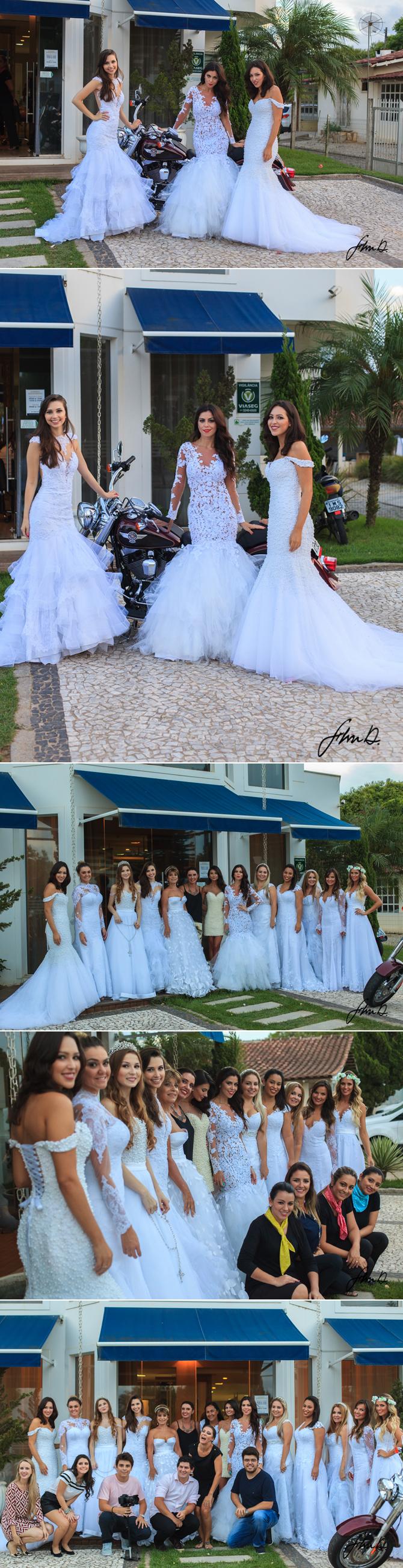 bridal da y - dia de noiva com karla vivian e o boticário 4 copy