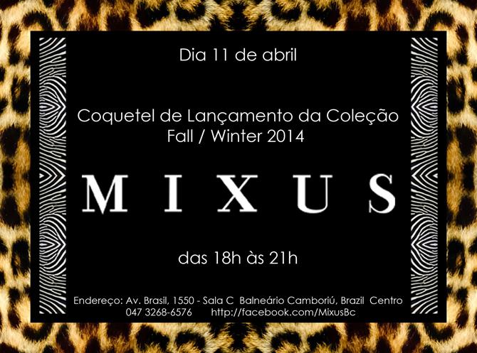 01 - convite coquetel Mixus