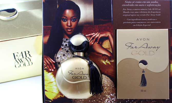 02 - perfume far away gold avon