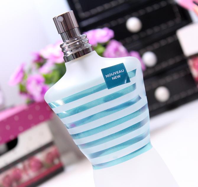 02 - resenha perfume jean paul