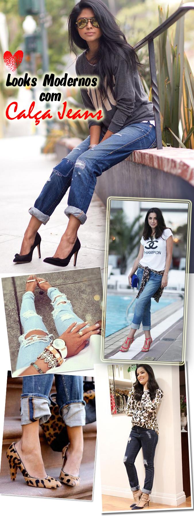 20140508-ideias-de-looks-modernos-com-calca-jeans-copy
