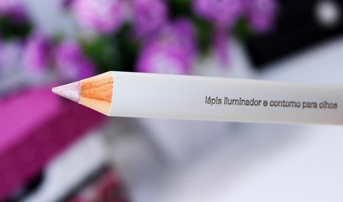 03 - resenha lápis iluminador jequiti