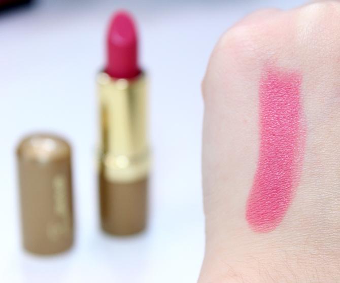06 - resenha batom rosa casual jequiti