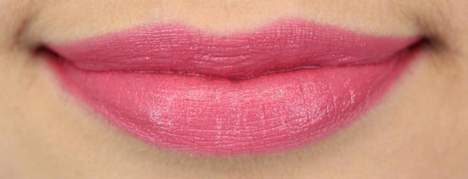 11 - resenha batom rosa casual jequiti