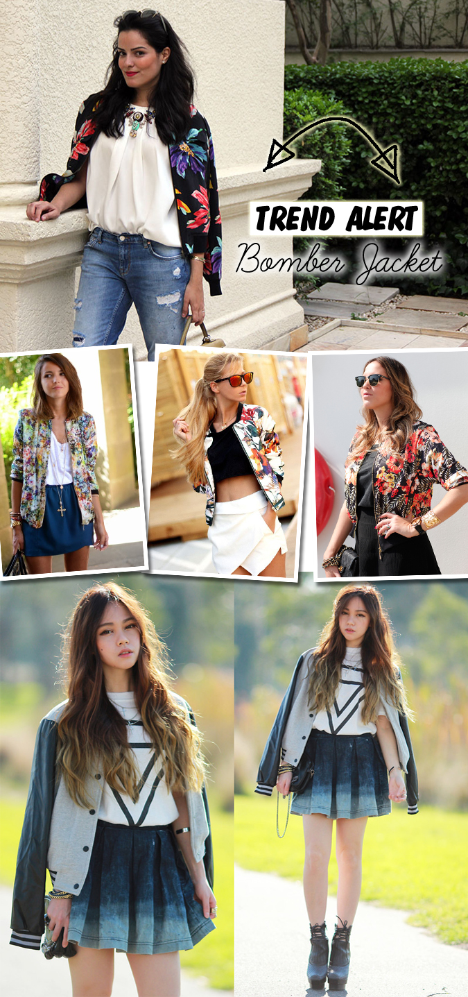 20140529-trend-alert-bomber-jacket-copy