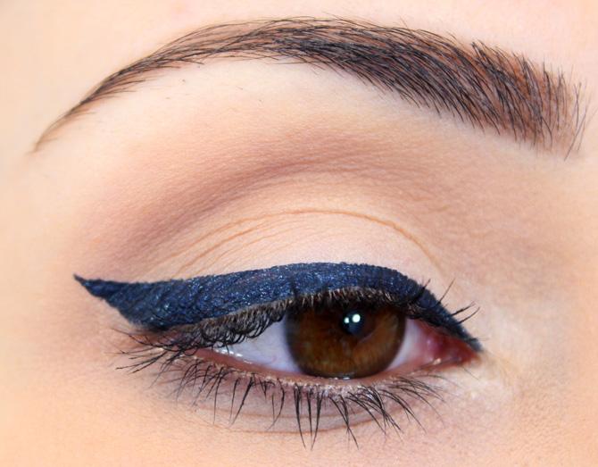 05 - delineador azul avon diva tropical